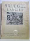 Fierens, Paul, Bruegel l'Ancien, 0