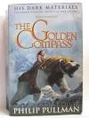 Pullman, Philip, The Golden Compass, 2005