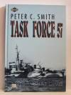 Smith, Peter C., Task Force 57, 1996