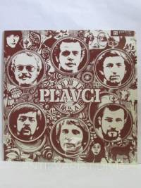 Plavci, , Plavci IV., 1973