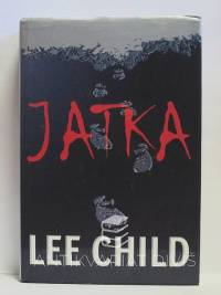 Child, Lee, Jatka, 1999